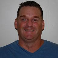 Todd McDowell